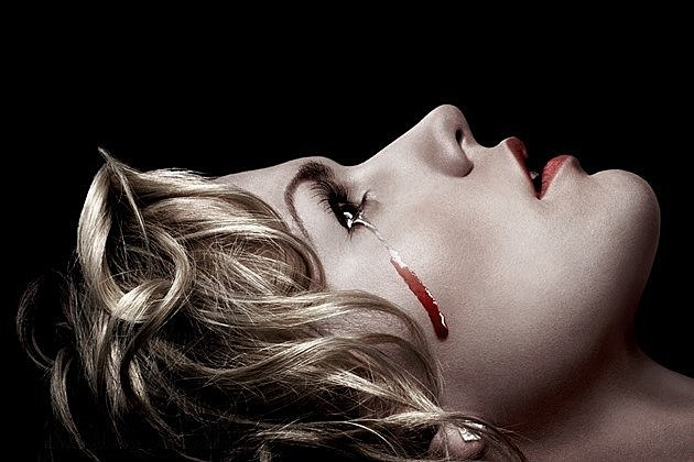 True Blood Final Season 7 Clip Spoilers Musical