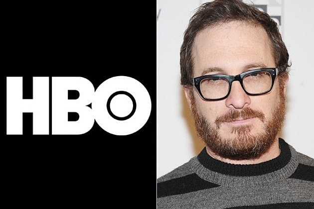 HBO Darren Aronofsky MaddAddam Series Margaret Atwood