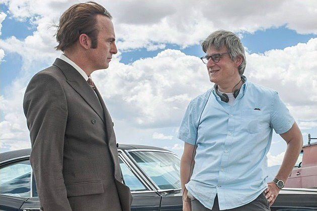 Better Call Saul Breaking Bad Prequel Sequel Spinoff Walter White