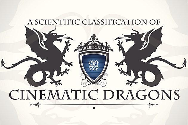 Movie Dragons