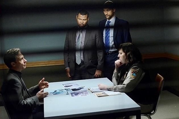 Fargo Season Finale Spoilers Season 2 Coen Brothers