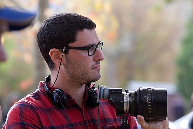 Josh Trank Star Wars Spinoff Movie