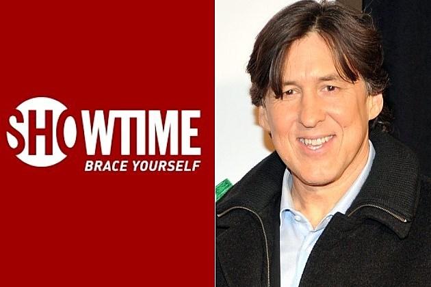 Cameron Crowe Roadies Showtime Pilot JJ Abrams