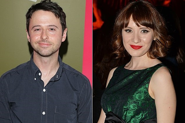 SNL Season 40 Cast Fired John Milhiser Noel Wells Mike OBrien