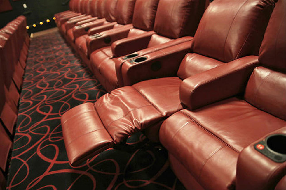 seating seats theater las reclining town theaters ideas movie center photo brilliant chicago chair recliners with chairs vegas recliner