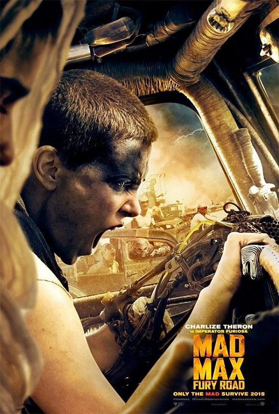 Mad-Max-Fury-Road-character-poster-2.jpg