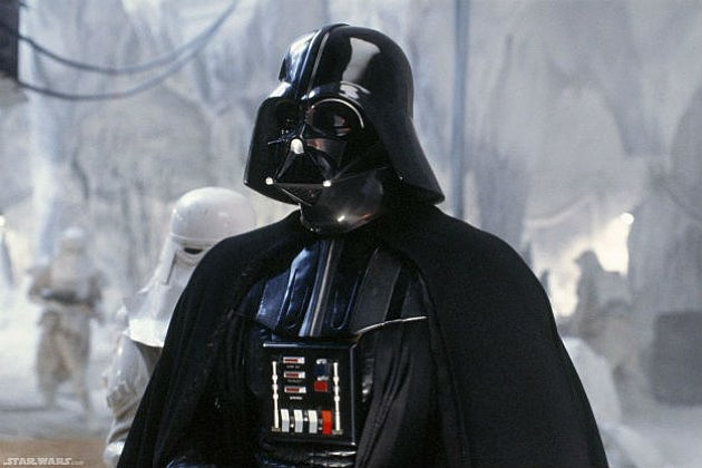 Star Wars Episode 7 rumors