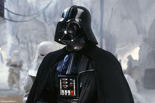 Star Wars Episode 7 rumors