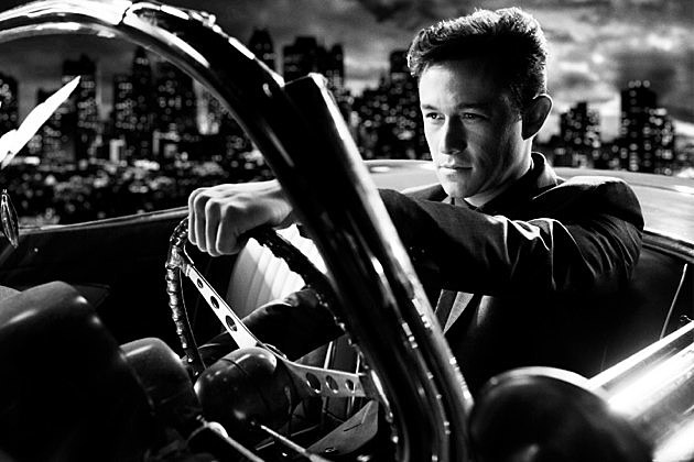 Sin City 2 review