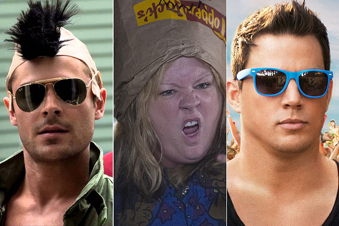 halloween costume ideas inspired by 2014 movie characters - Tv Characters Halloween Costumes