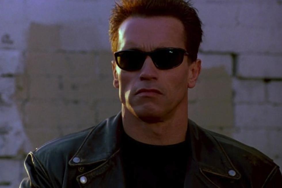 01001000010011110100110101000101 <PV> Terminator-52-630x420