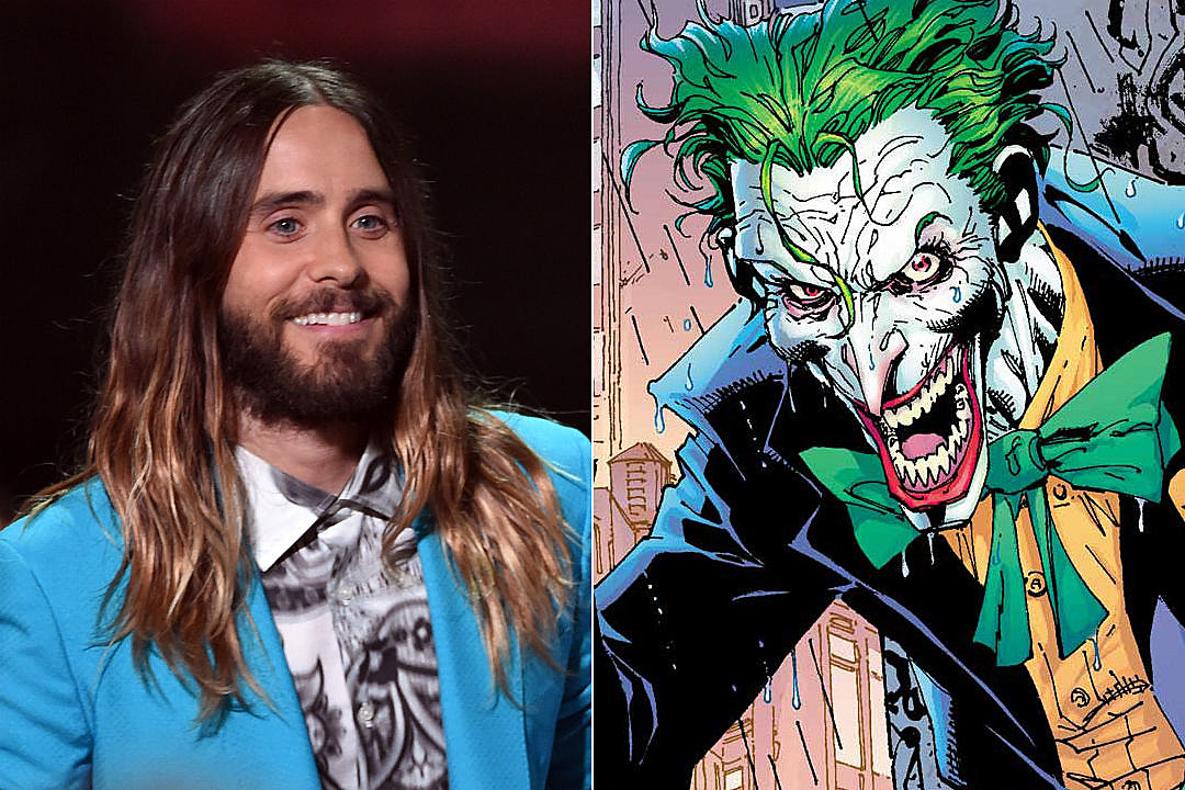 [Obrazek: Jared-Leto-Joker.jpg]
