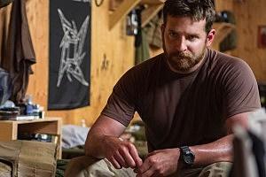 American Sniper cooper