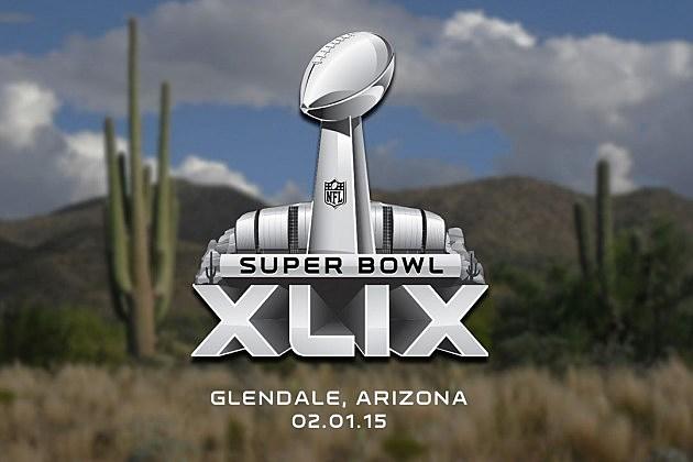 2015 Super Bowl trailers