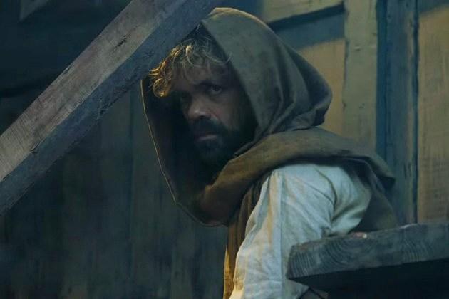 Game of Thrones Season 5 Premiere April 12 Veep Silicon Valley