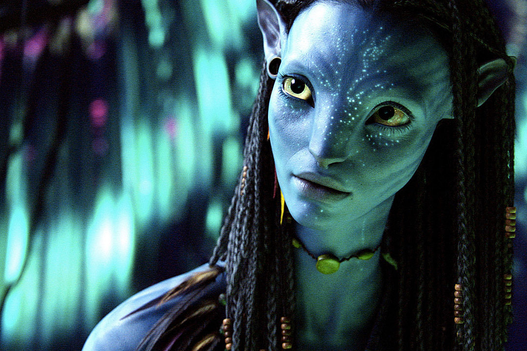 Avatar 2 release date delay