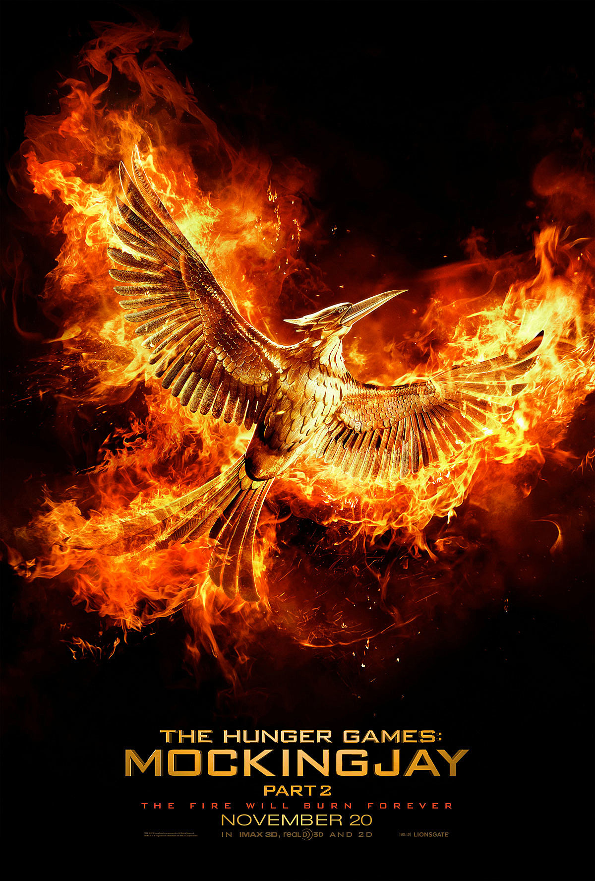 the hunger games response The hunger games questions and answers the question and answer sections of our study guides are a great resource to ask questions the hunger games.
