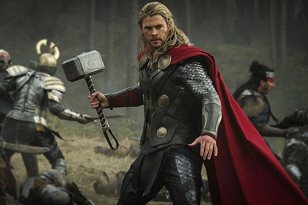 Thor-2-The-Dark-World-2013-Wallpaper1-63
