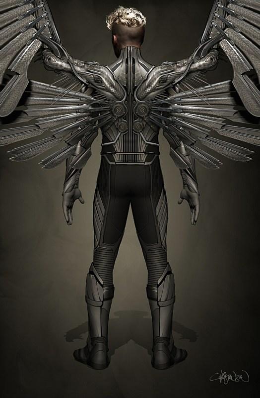 archangel-2.jpg