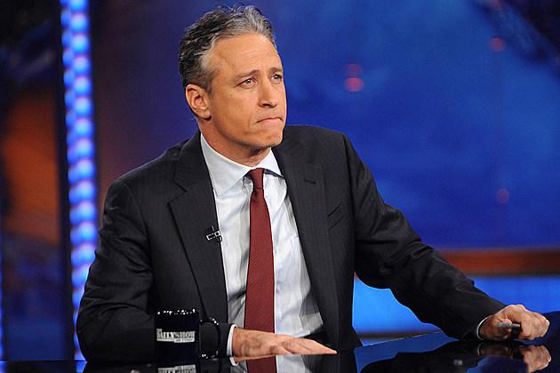 The Daily Show Jon Stewart Final Episode August 6