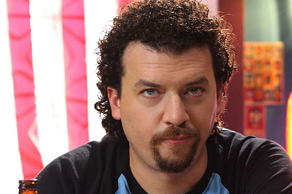 Danny McBride in Talks for 'Alien: Covenant'