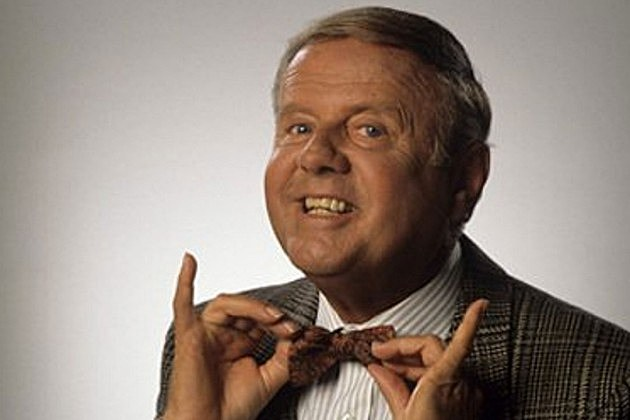 Dick van Patten RIP