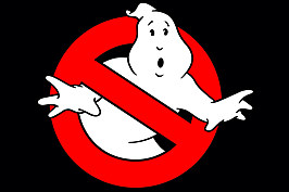 ghostbusters-logo-pic