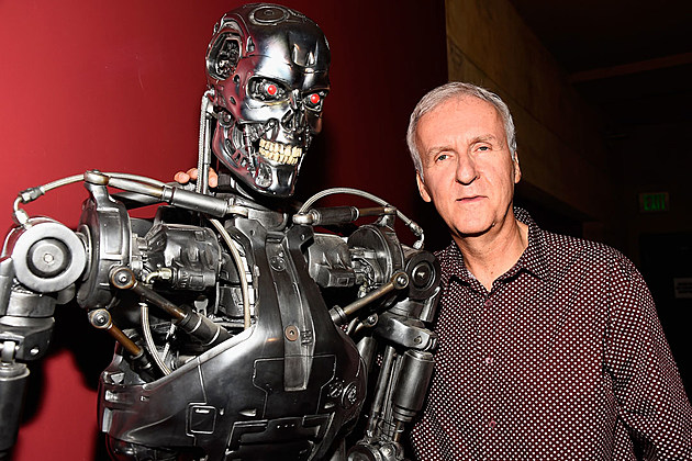 james-cameron-terminator-genisys-pic