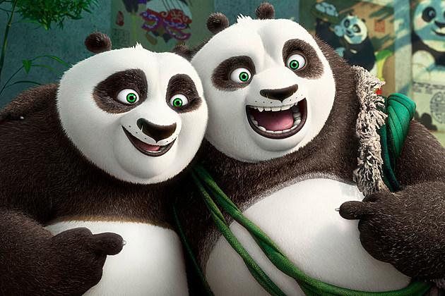 kung-fu-panda-3-trailer-pic