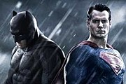 The Real Reason Batman & Superman Are Fighting