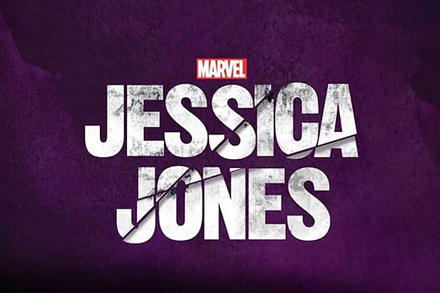 Fall 2015 TV Preview Jessica Jones
