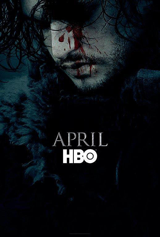game-of-thrones-s6-poster-jon-snow