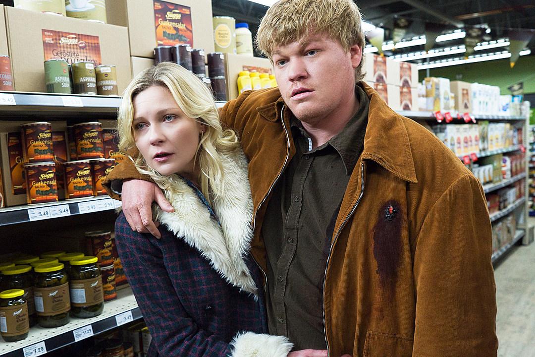 Fargo Season 2 Deaths Memoriam