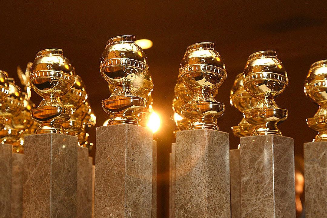 2016 golden globes