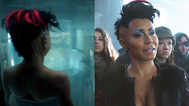 Gotham Fish Mooney Indian Hill