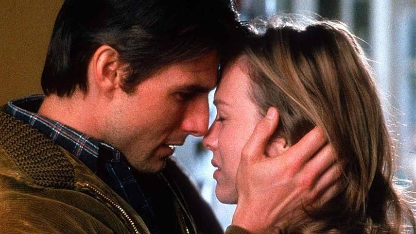 Romantic list hollywood movies 2012