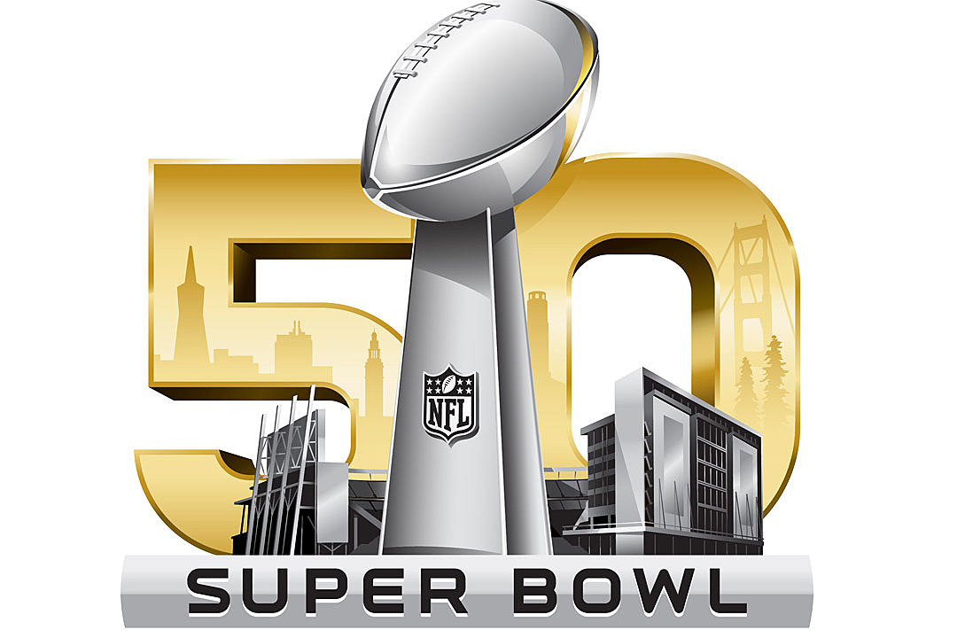 2016 super bowl trailer guide what ads to expect. Black Bedroom Furniture Sets. Home Design Ideas