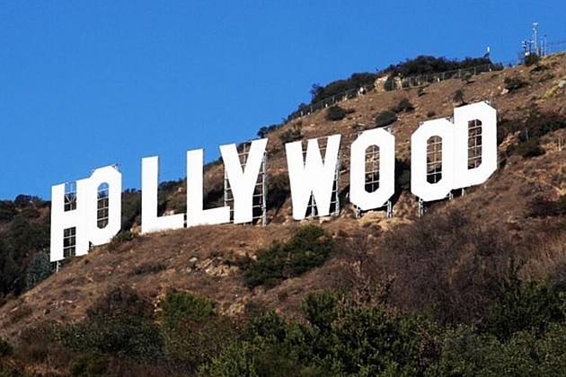 hollywood-sign-address4