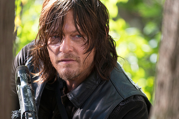 The Walking Dead East Review
