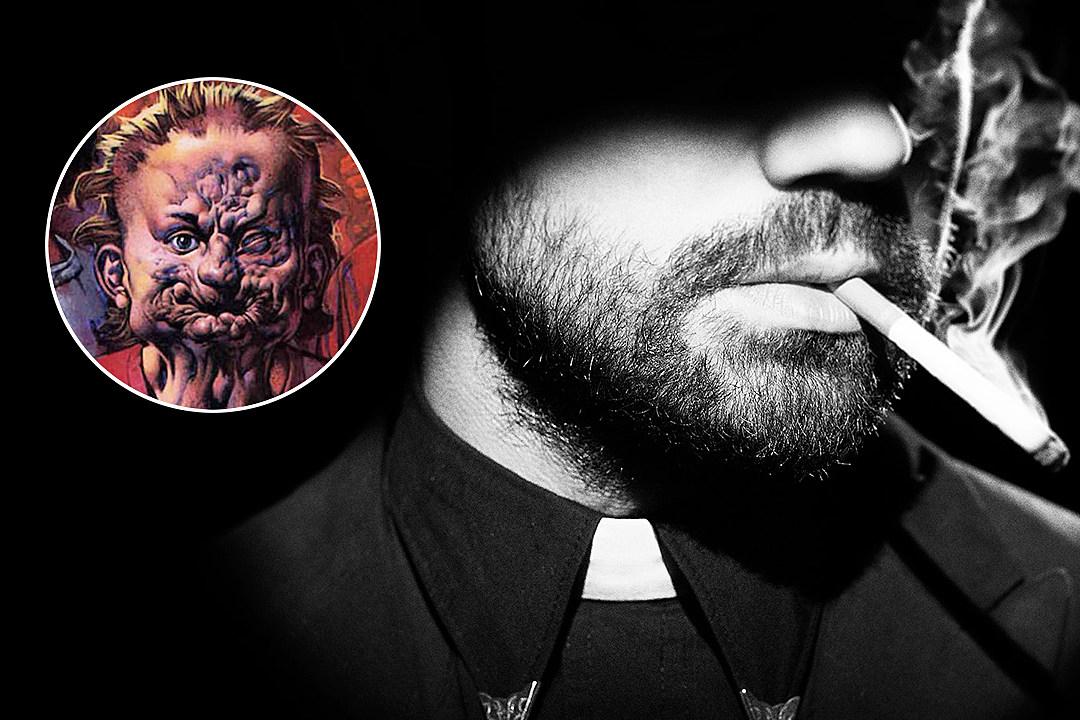 kristen stewart film prostituée
