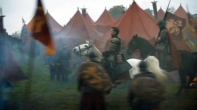 Game of Thrones Season 6 Trailer 2 Breakdown Jaime
