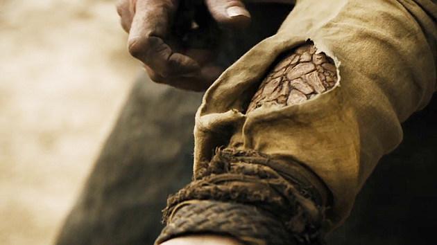 Game of Thrones Season 6 Trailer 2 Breakdown Jorah