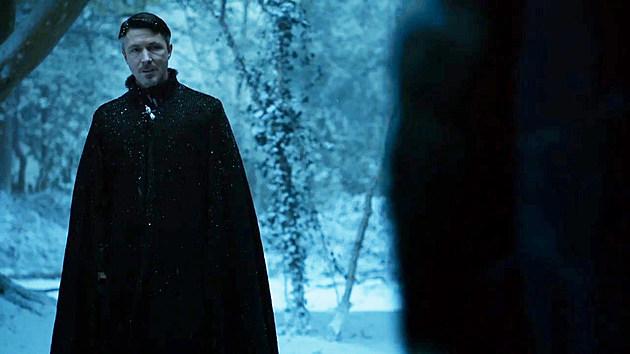 Game of Thrones Season 6 Trailer 2 Breakdown Littlefinger