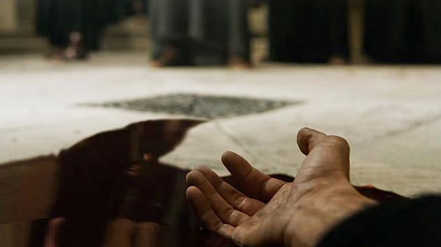 Game of Thrones Season 6 Trailer 2 Breakdown Mountain