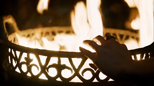 Game of Thrones Season 6 Trailer 2 Breakdown Daenerys