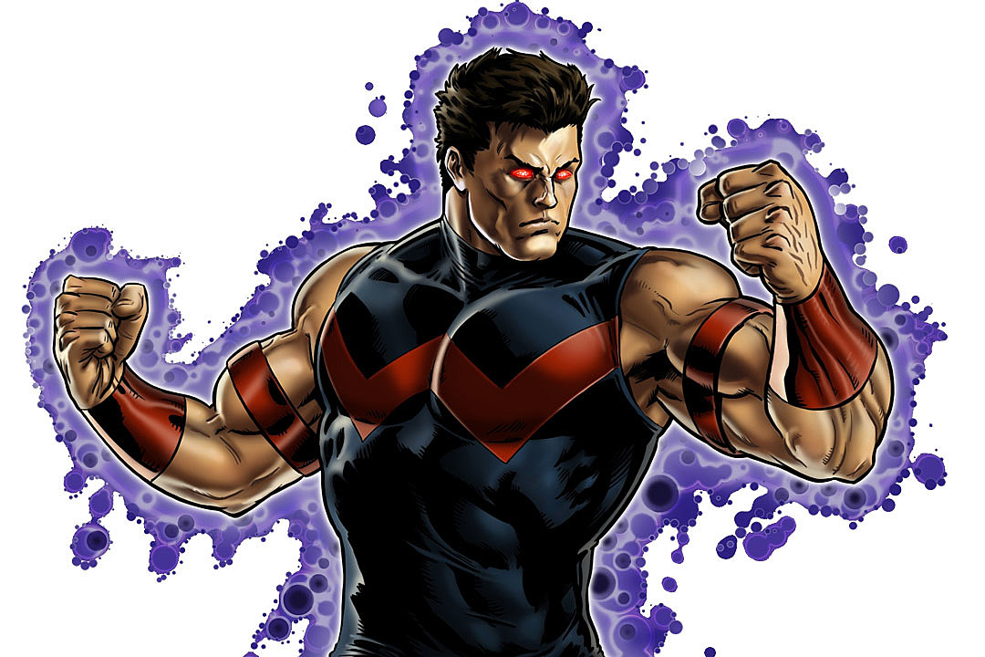 Guardians of the galaxy 2 casts nathan fillion as wonder man for Galactic wonder