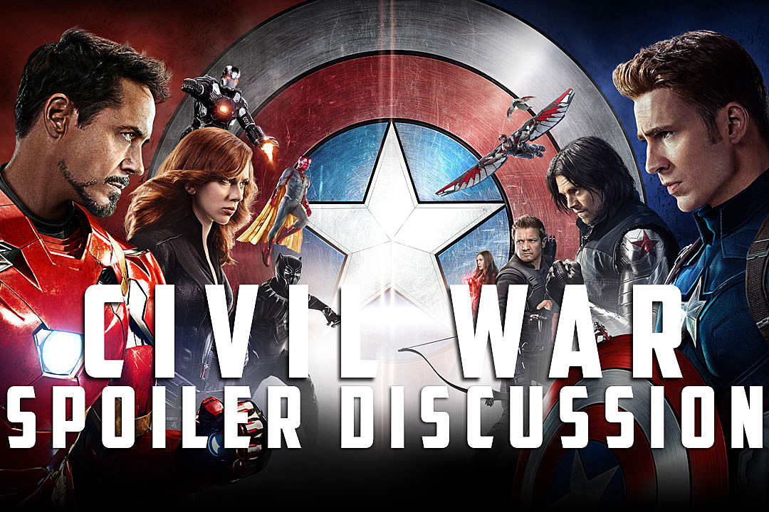 captain america civil war stream german
