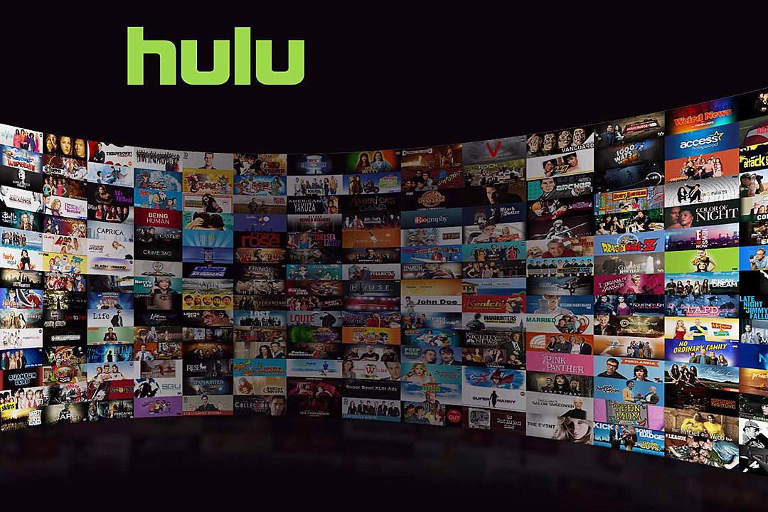 Hulu Cable Bundle Subscription