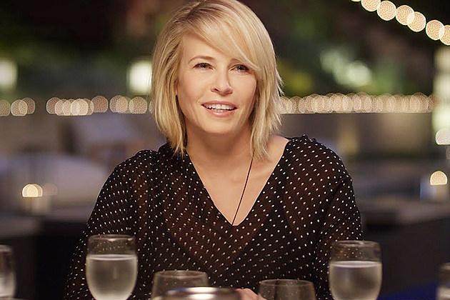 Netflix Chelsea Handler Talk Show Guests