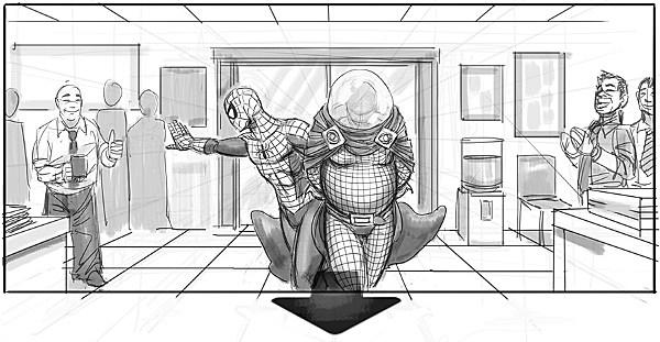 Spider-Man-4-concept-art-2.jpg?zc=1&s=0&a=t&q=89&w=600